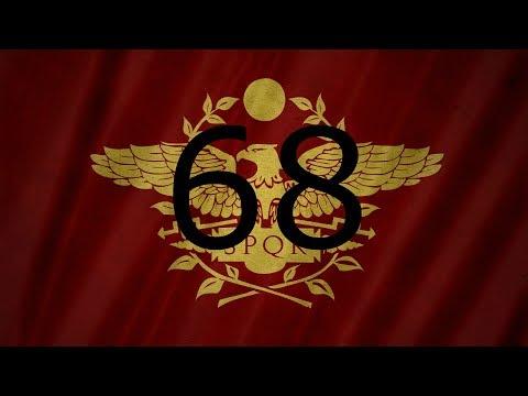 Restore the Roman Empire EP: 68