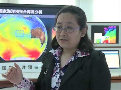Unfavorable weather predicted for MH370 search