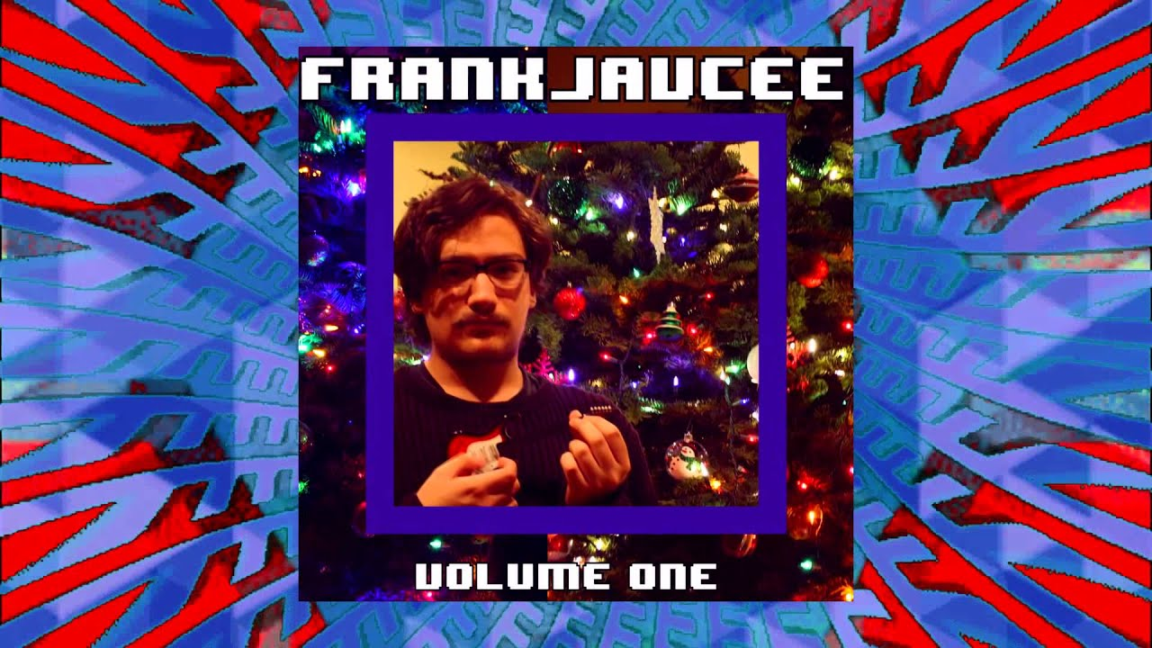 Frankjavcee
