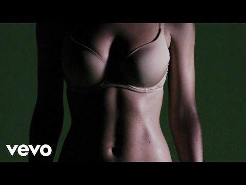 Ferry Corsten - We Belong ft. Maria Nayler