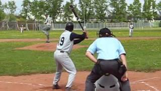 austria baseball
