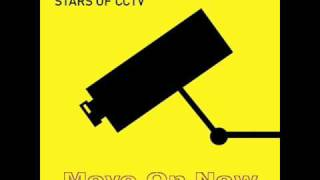 Hard-Fi - Move On Now (Stars Of CCTV) YouTube Videos