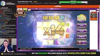 Casino Slots Live - 17/06/19