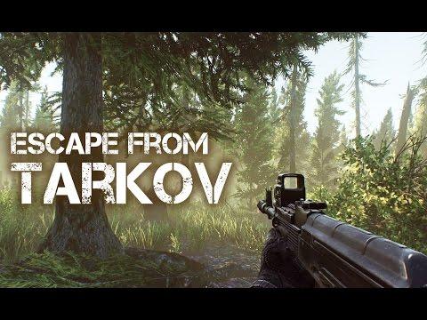 Escape from tarkov gtx 1050 ti best graphic options