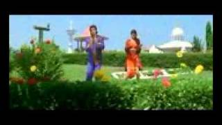 YouTube - Kiya Hai Humane - Kismat 1995 (HD)_mpeg4.mp4