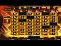 Aztec Gold Megaways (ISOFTBET) - Super Mega BIG WIN | Online Slot