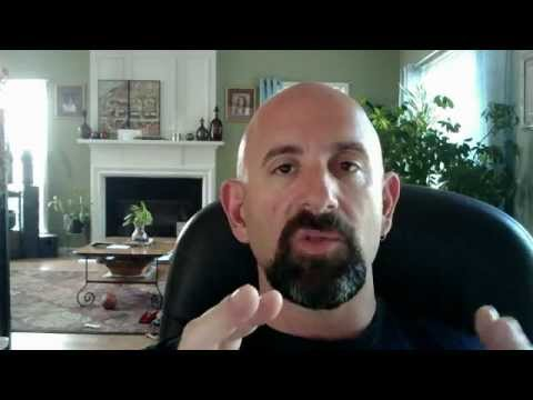 What you have to do to have success in a home based business online.