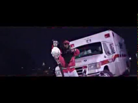NEW @PASTORTROYDSGB VIDEO