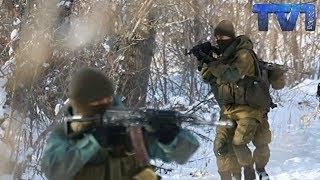 08/12/2017 - Новости канала Первый Карагандинский