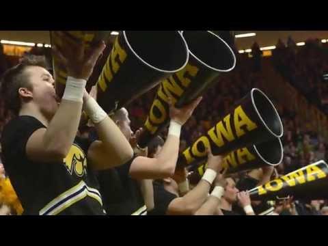 2014-15 LiveBIG: Iowa's OtoSCOPE