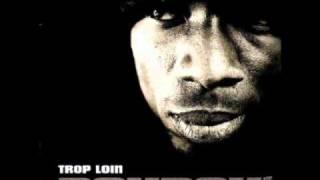 Doudou Masta feat Jalane - Trop Loin