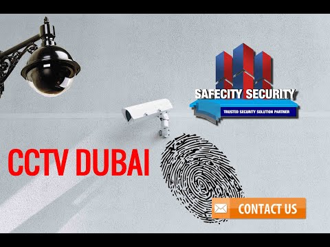 360 Degree Cctv Cameras For Traffic And Vehicles Youtube