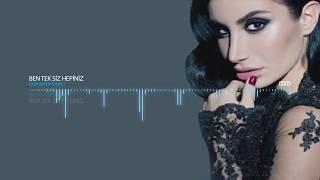 DGN & İrem Derici - Ben Tek Siz Hepiniz Remix Video
