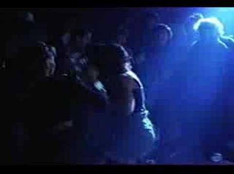Rap Machine - OneTake NoBrake (LivePerformance) from YouTube · Duration:  3 minutes 29 seconds