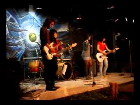 Download lagu EMAIL - SUDAHI SAJA at WAPRESS.flv - ZingLagu.Com