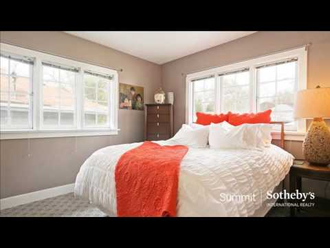 4 Bedroom Single Family Home For Sale in Salt Lake City, Utah, United States for USD $ 460,000