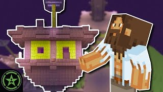 Repeat youtube video Let's Play Minecraft – Episode 243 – Ender City