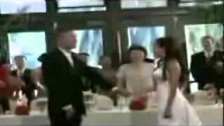 Отжиг на свадьбе тамада ди-джей на свадьбу www.prazdnik4u.com