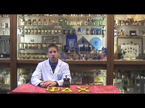 Lexapro (Escitalopram) - Know Your Drug