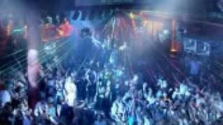 Dark Circle V The Upbeats - King Perfactionist (Corpus Chain Mashup Mix).avi