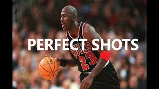 Dude Perfect Basketball Glory