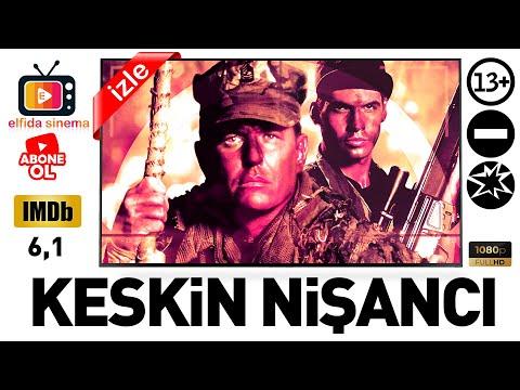 Film izle | Muhteşem Aksiyon | Türkçe Dublaj Film