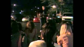 "Kevin Devine ""Every Famous Last Word"" 9-11-11"