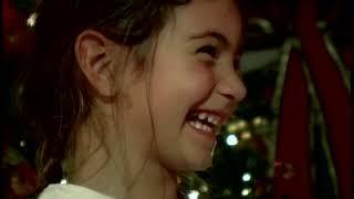 Sajama Music - Christmas (Video Oficial)