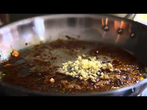 How To Make Lemon Garlic Chicken | Slow Cooker Recipes | Allrecipes.com