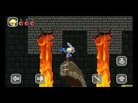 Dragon Warrior Monsters Rom Hack
