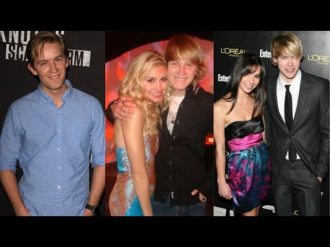 Girles Jason Dolley Has Dating