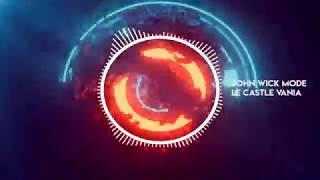 SoundHound - John Wick Mode by Le Castle Vania