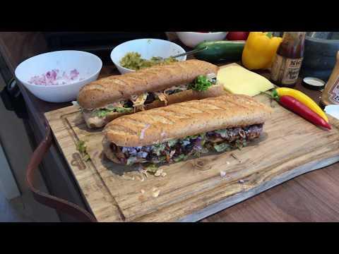 mc-rib-sandwich-im-optigrill