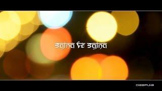 Sajna Ve Sajna | Deeplab Productions | AD Singh | 2015
