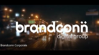 Brandconn Corporate Presentation