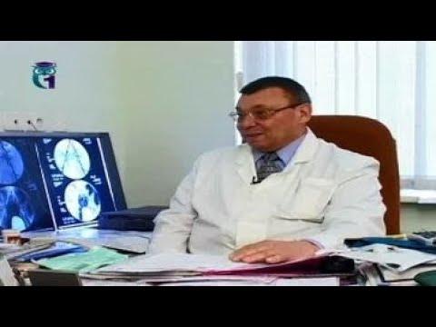 Профессором по болезням суставов в передаче малахова какие упражнения надо делать при артрозе плечевого сустава