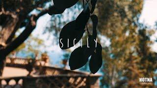 Sicily in 4K