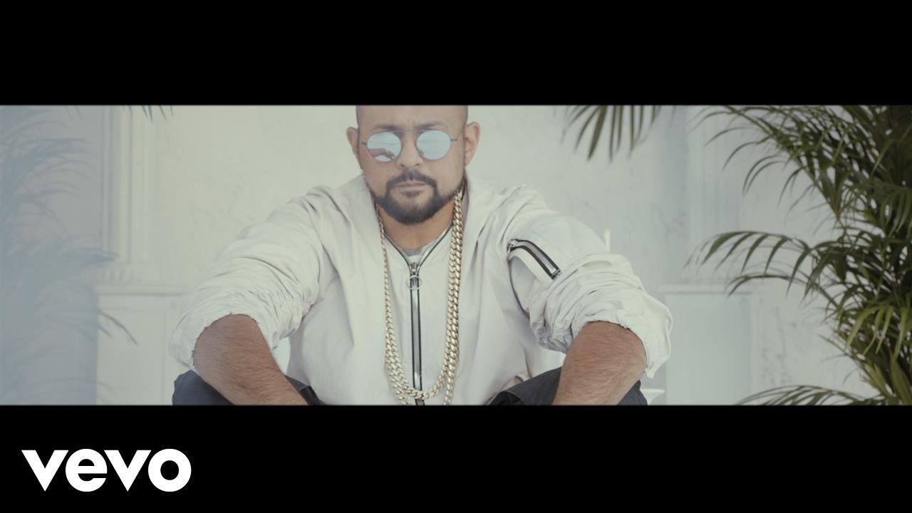 sean paul dutty rock 320kbps torrent