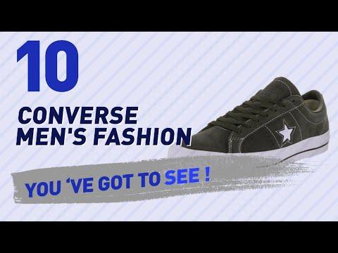 Free Download Converse One Star Pro For Men    New   Popular 2017 ... 1e40e60c7