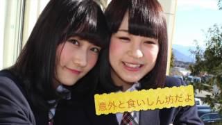 ふうちゃんこと矢倉楓子さんにスポットを当てたゆきつんカメラのフォト...