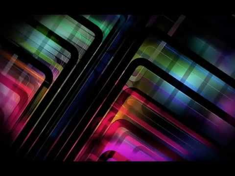 Virtual Riot - Idols ( EDM Mashup) 1 Hour