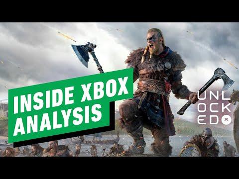 xbox-series-x-gameplay-showcase-analysis---unlocked