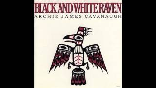 Archie James Cavanaugh - Stay With Me (1980)