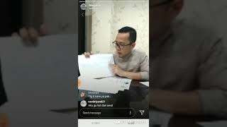 Download Video Penjelasan pemberkasan CPNS dari BKD Pemprov JABAR | Part 1 MP3 3GP MP4
