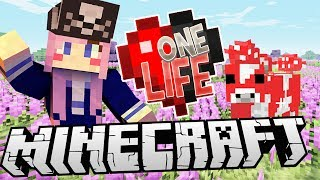 We Must Find a Melon! | Ep. 5 | Minecraft One Life