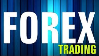 How to Trade on Instaforex Without Investing Money