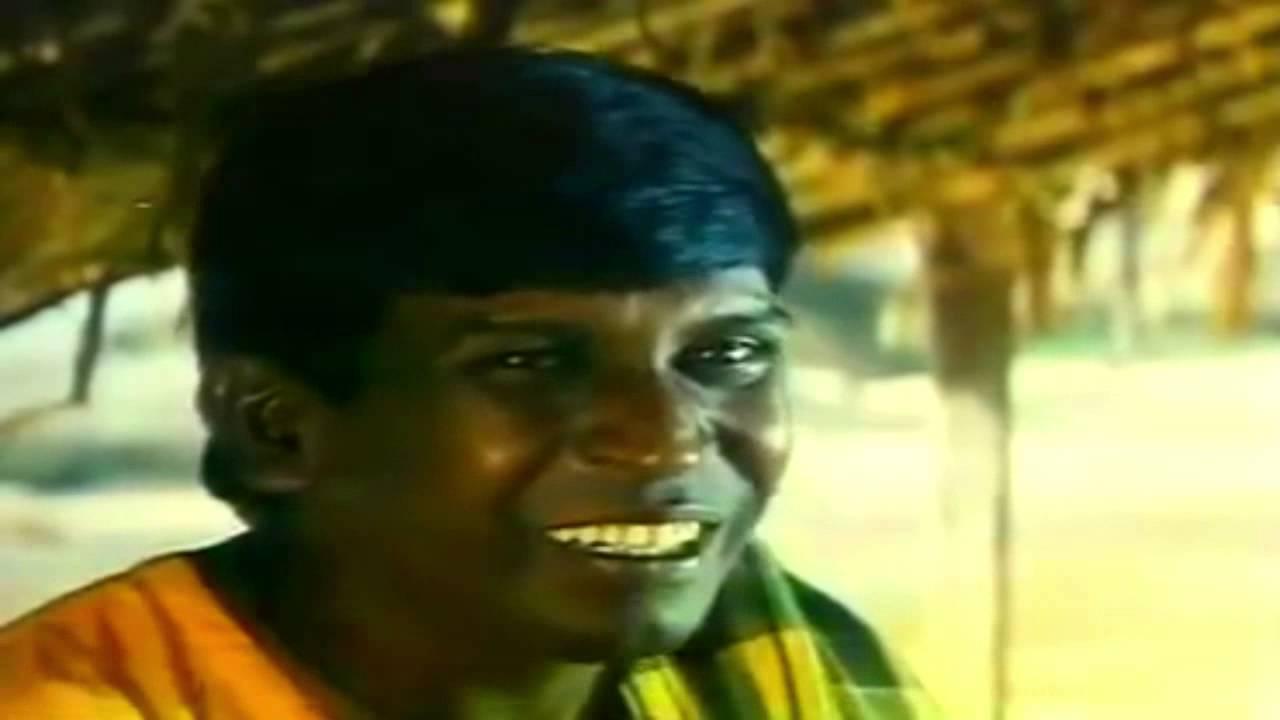 vadivelu comedy panchalankurichi youtube