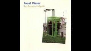Ukulele Bin - Joost Visser