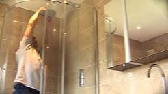 Mint Plumbing - Bathroom Planners & Fitters Nottingham