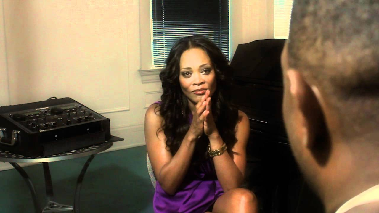 whatever happened to robin givens